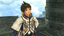 Tales of Zestiria screenshot 06012014 014