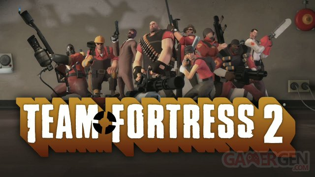 Team-Fortress-2-Logo