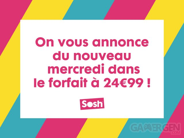 teasing-nouveau-sosh-mars-2014