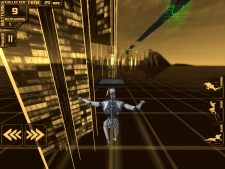 tec-3001-screenshot- (1)