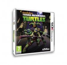 Teenage-Mutant-Ninja-Turtles_19-07-2013_jaquette-3