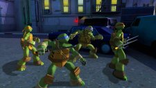 Teenage-Mutant-Ninja-Turtles_19-07-2013_screenshot-1