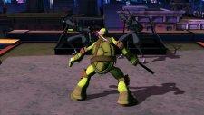 Teenage-Mutant-Ninja-Turtles_19-07-2013_screenshot-3