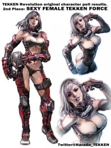 Tekken-Revolution_21-07-2013_Female-Vampire-3