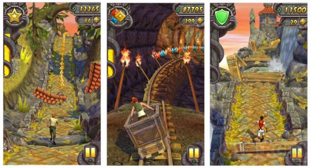 Temple_Run_2_Screens