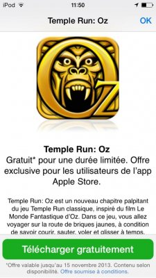 temple-run-oz-gratuit-apple-store