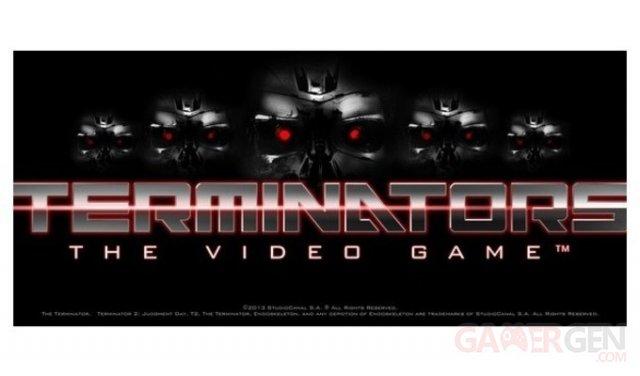 Terminators Image 1