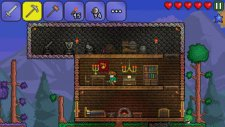 terraria-screenshot-ios-iphone- (1)