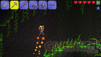 terraria-screenshot-ios-iphone- (3)