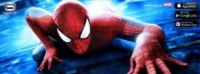 The Amazing Spider-Man 2 12.03.2014  (1)