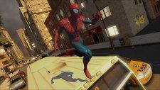 The-Amazing-Spider-Man-2_20-03-2014_screenshot-3