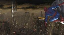 The-Amazing-Spider-Man-2_20-03-2014_screenshot-4