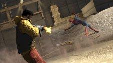 The-Amazing-Spider-Man-2_20-03-2014_screenshot-5