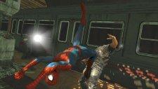The-Amazing-Spider-Man-2_20-03-2014_screenshot-6