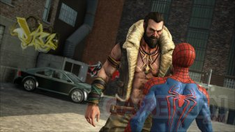 The-Amazing-Spider-Man-2_2014_04-07-14_003