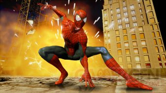 The-Amazing-Spider-Man-2_2014_04-07-14_004