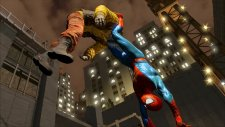 The-Amazing-Spider-Man-2_24-01-2014_screenshot-2