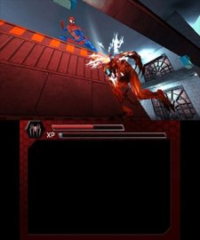 The-Amazing-Spider-Man-2-3DS_screenshot-4