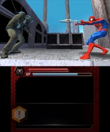 The-Amazing-Spider-Man-2-3DS_screenshot-5