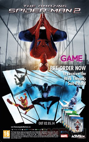 The-Amazing-Spider-Man-2_bonus