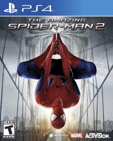 the-amazing-spider-man-2-cover-jaquette-boxart-us-ps4