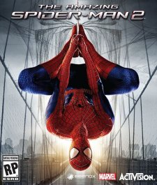 the-amazing-spider-man-2-video-game-cover