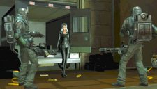 The Amazing Spider-Man images screenshots 05