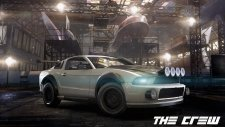 The Crew images screenshots 11