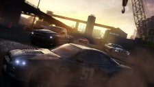 The Crew images screenshots 13