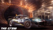 The Crew images screenshots 9