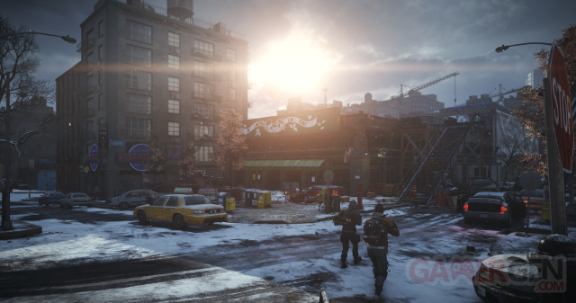 The Division_01_02_14