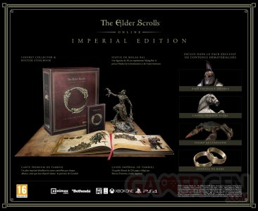 The-Elder-Scrolls-Online_Imperial-Edition