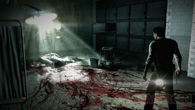 The-Evil-Within_02-08-2013_screenshot-1