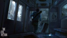 The-Evil-Within_04-01-2013_concept-artwork-2