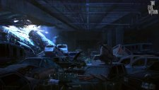 The-Evil-Within_04-01-2013_concept-artwork-3