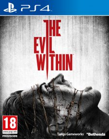 The-Evil-Within_14-02-2014_jaquette (1)