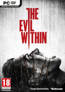 The-Evil-Within_14-02-2014_jaquette (4)