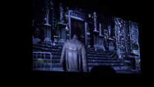 The Evil Within leak screenshot video (11)