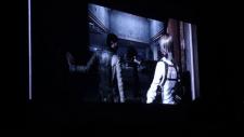 The Evil Within leak screenshot video (12)