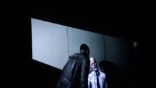 The Evil Within leak screenshot video (13)