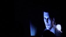 The Evil Within leak screenshot video (16)