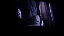 The Evil Within leak screenshot video (3)