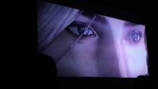 The Evil Within leak screenshot video (5)