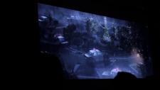 The Evil Within leak screenshot video (8)