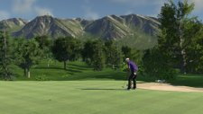 The-Golf-Club_22-04-2014_screenshot-12
