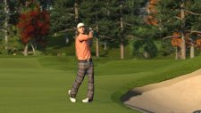 The-Golf-Club_22-04-2014_screenshot-16