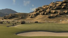 The-Golf-Club_22-04-2014_screenshot-17