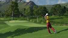 The-Golf-Club_22-04-2014_screenshot-1