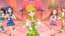 The-Idolmaster-One-for-All_02-11-2013_screenshot-3