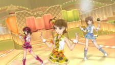 The Idolmaster One For All screenshot 09112013 003